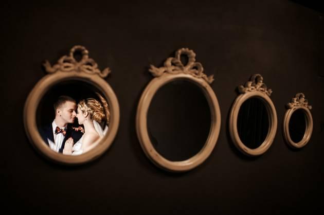 Топ-20 лучших свадебных фотографов в Санкт-Петербурге