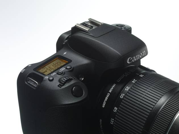 Тест Canon EOS 750D и <span role='device-inline' data-device-id=16358 data-device-review=16896-test-canon-eos-750d-i-canon-eos-760d data-device-primary=true>Canon EOS 760D</span>