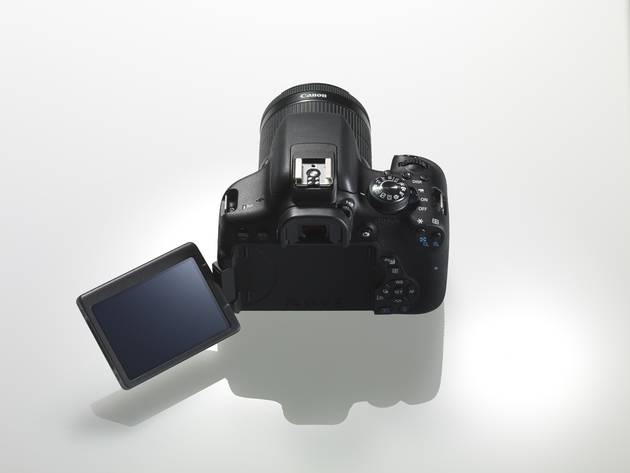 Тест <span role='device-inline' data-device-id=16357 data-device-review=16896-test-canon-eos-750d-i-canon-eos-760d data-device-primary=true>Canon EOS 750D</span> и Canon EOS 760D