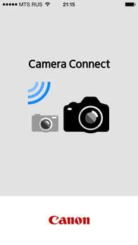 Тест Canon EOS 750D и Canon EOS 760D