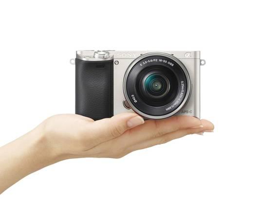 Зачем фотоаппарату зеркало?