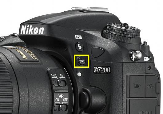 Создаём реалистичную HDR-фотографию в Adobe Lightoom