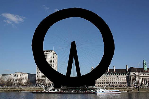 Законопроект, ограничивающий свободу съемки панорам, отвергнут Европарламентом