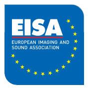 Лучшие камеры и объективы 2015-2016 года – по версии EISA