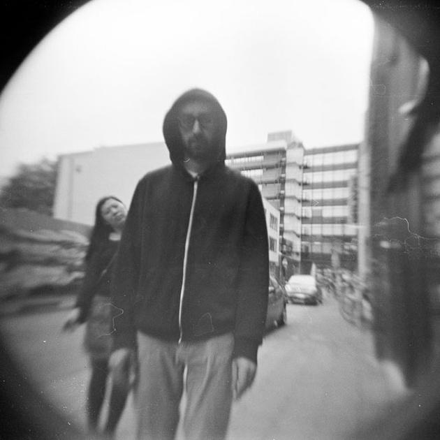 """Focal camera – модульная камера """"с открытым кодом"""""""