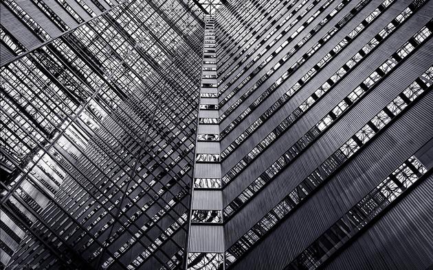 Фотограф Томоши Хара