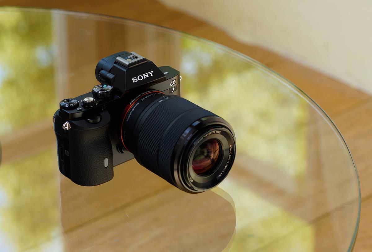 Как сделать профессиональные фото Как сделать фотографию 33