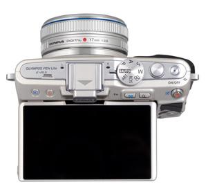 Какой фотоаппарат лучше для семейных снимков?