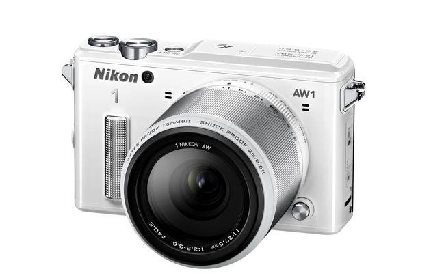 Какой фотоаппарат лучше купить для путешествий?