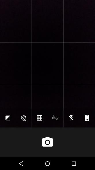 Тест смартфона Yotaphone 2