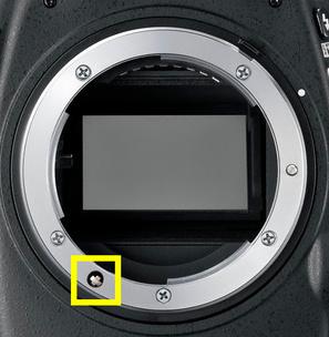 Какой объектив подойдет к вашей зеркальной фотокамере Nikon? Совместимость объективов