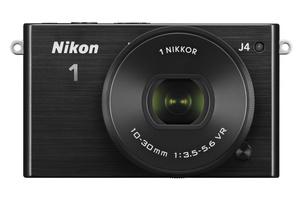 Тест <span role='device-inline' data-device-id=16384 data-device-review=17406-nikon-1-j5-nedelya-s-ekspertom data-device-primary=true>Nikon 1 J5</span>. Неделя с экспертом