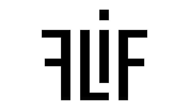 FLIF – новый формат файлов со сжатием изображения без потерь