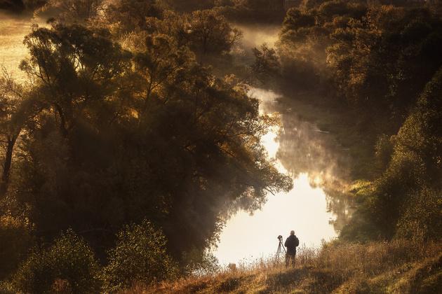 Canon PIXMA-PRO-100S: пять мнений о профессиональном фотопринтере