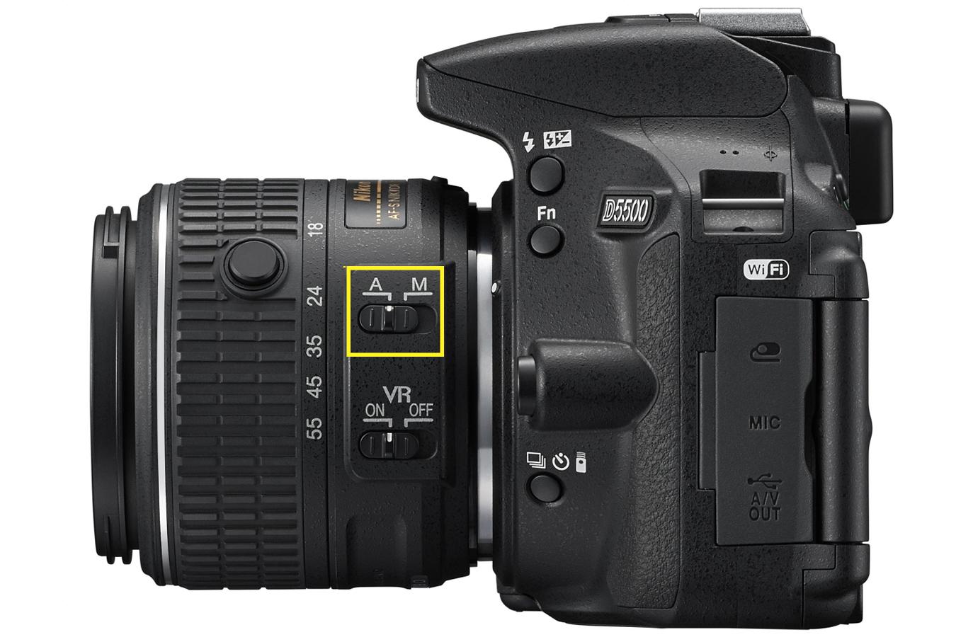 киев 17 фотоаппарат инструкция
