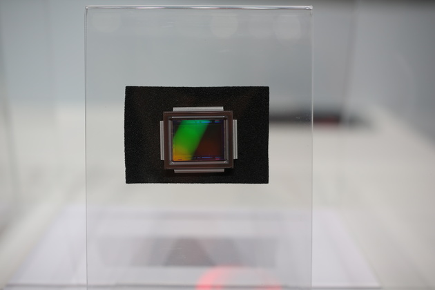 Зум против фикса: Canon EF 16-35mm f/4L IS USM и <span role='device-inline' data-device-id=16507 data-device-review=17468-zum-protiv-fiksa-canon-ef-16-35mm-f-4l-usm-i-canon-ef-35mm-f-1-4l-ii-usm data-device-primary=true>Canon EF 35mm f/1.4L II USM</span>