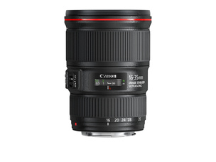 Зум против фикса: Canon EF 16-35mm f/4L IS USM и <span role='device-inline' data-device-id=16507 data-device-review=17468-zum-protiv-fiksa-canon-ef-16-35mm-f-4l-usm-i-canon-ef-35mm-f-1-4l-ii-usm data-device-primary=true>Canon EF 35mm f/1.4L II USM</span>