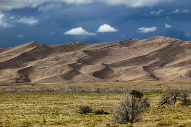 Фотовыставка «40 самых красивых мест»