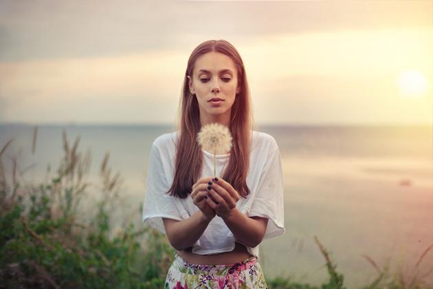 Сформирован шорт-лист конкурса «Яркое лето»