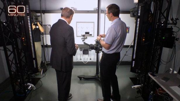 Над разработкой камер для iPhone работают 800 сотрудников Apple.