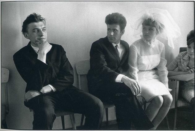 Что такое свадебная фотография? Взгляд профессионала