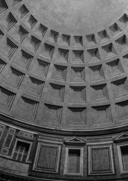 Любовь к геометрии
