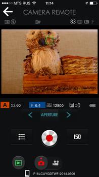 Тест фотоаппарата Fujifilm X-Pro2