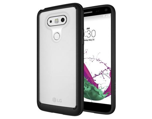 Все слухи о LG G5: Флагманский смартфон корейской компании будет анонсирован на MWC 2016