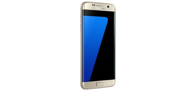 Samsung Galaxy S7 и Galaxy S7 edge анонсированы на MWC 2016