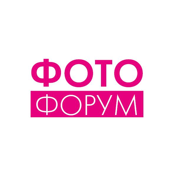 Насыщенный на премьеры ФОТОФОРУМ 2016
