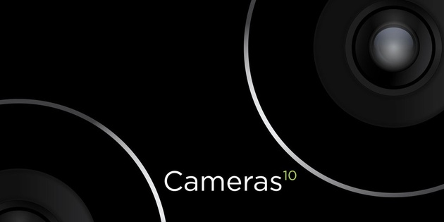 HTC 10 - Все слухи о новом флагмане тайваньской компании