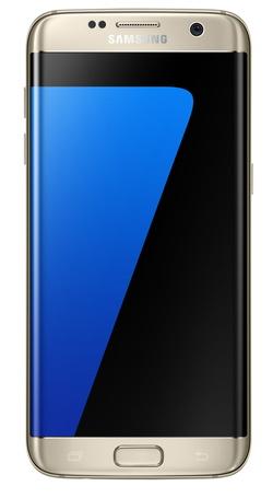 Samsung Galaxy S7 и Galaxy S7 edge поступили в продажу в России