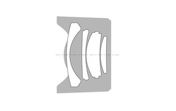 Обзор конвертера <span role='device-inline' data-device-id=16705 data-device-review=17988-obzor-konvertera-sony-sel075uwc data-device-primary=true>Sony SEL075UWC</span>