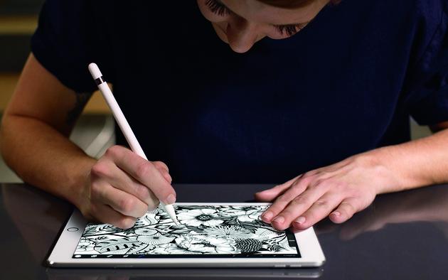 Apple iPhone SE и iPad Pro 9.7 - главные новинки весенней презентации Apple