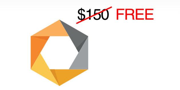Коллекция плагинов Nik Collection от Google, стоившая $150 – теперь бесплатна