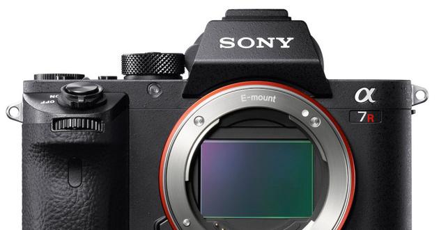 По слухам, в Sony a7RIII может быть установлена матрица разрешения 80 Мп