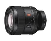 Полевой тест объективов Sony G Master и камеры A6300 в Японии