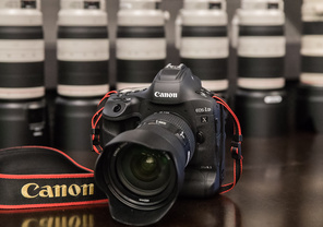 <span role='device-inline' data-device-id=16643 data-device-review=18094-canon-eos-1d-x-mark-ii-test data-device-primary=true>Canon EOS-1D X Mark II</span>. Неделя с экспертом