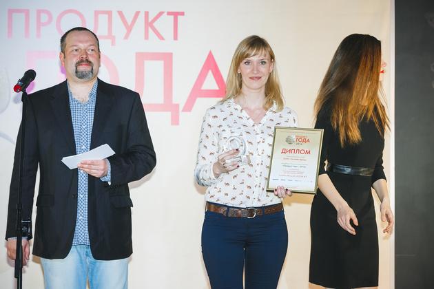 В Москве назвали лучшие новинки фотовидеотехники, гаджетов и бытовой техники 2016 года