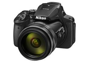 Выбираем фототехнику для путешествий