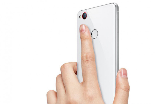 Анонсирован смартфон Nubia Z11 mini с пятидюймовым Full HD дисплеем и камерой на 16МП