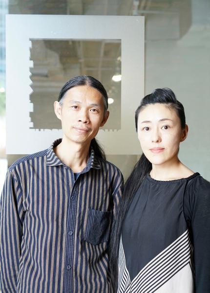 Творческий дуэт Ронг-Ронг иИнри награжден  премией Sony World Photography Awards 2016