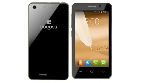 Смартфон за 13$ выходит в продажу в Индии