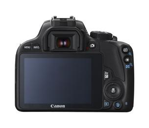 Сравнительный тест <span role='device-inline' data-device-id=14762 data-device-permalink=canon-eos-600d>Canon EOS 600D</span> и EOS 100D