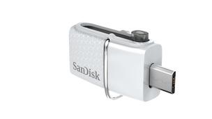 SanDisk: что делать, если в смартфоне закончилась память