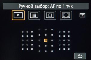 Canon EOS 80D. Неделя с экспертом