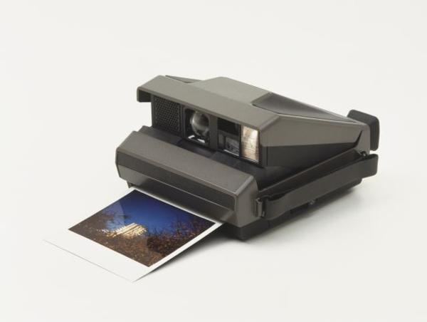 Камеры Kodak и Polaroid – в списке «Самых важных гаджетов всех времен» по версии TIME