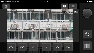 Тест Canon EOS 1300D