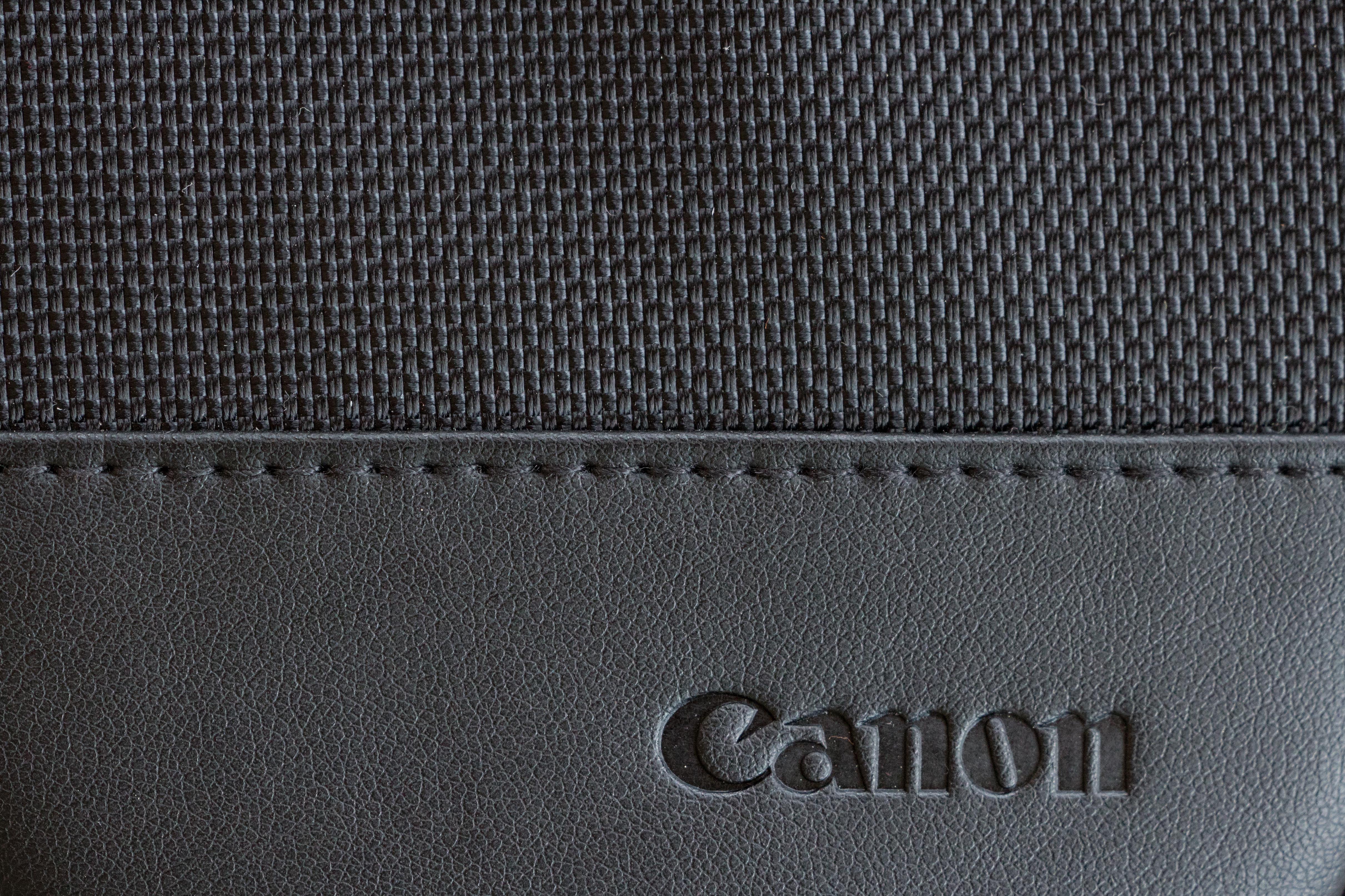 сумка Canon Hl100 : Canon bp sl
