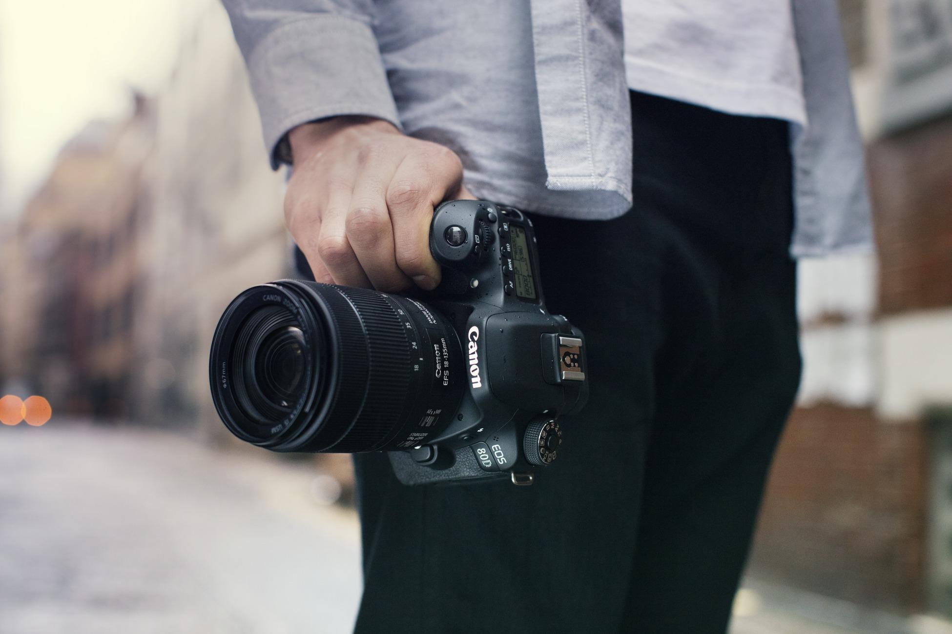 Как сделать профессиональные фото Как сделать фотографию